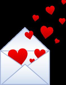 envelope_hearts
