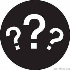 black_question_mark_icon_vector_281130
