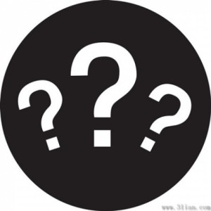 black_question_mark_icon_vector_281130
